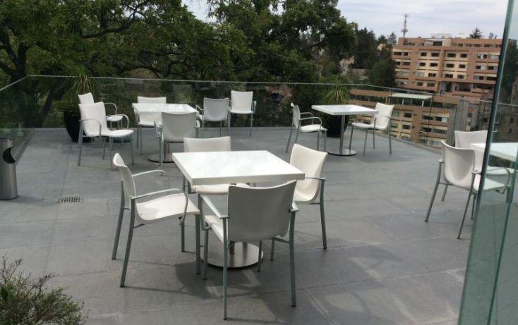 Foto de departamento en renta en av de las torres 825, tetelpan, álvaro obregón, df, 1807312 no 04