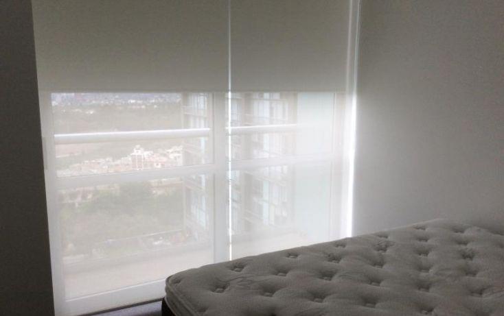 Foto de departamento en renta en av de las torres 825, tetelpan, álvaro obregón, df, 1807312 no 09
