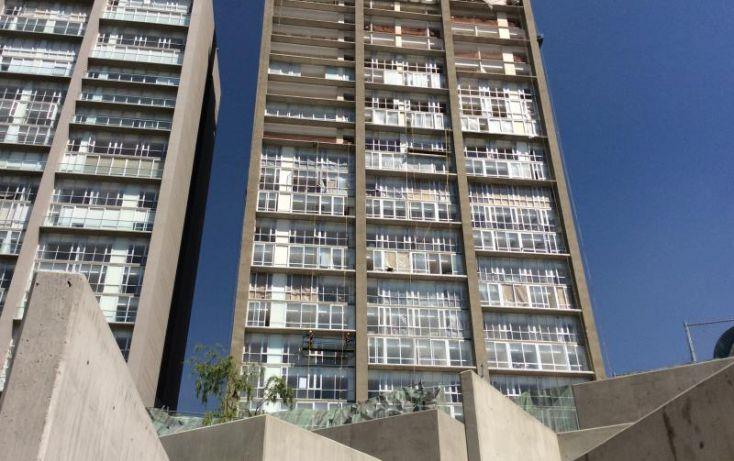 Foto de departamento en renta en av de las torres 825, tetelpan, álvaro obregón, df, 1807312 no 17