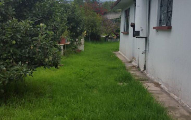 Foto de casa en venta en av de las torres, miguel hidalgo 1a sección, tlalpan, df, 1798967 no 05