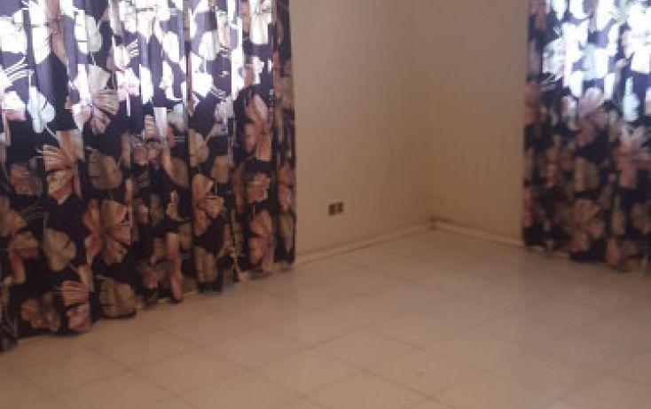 Foto de casa en venta en av de las torres, miguel hidalgo 1a sección, tlalpan, df, 1798967 no 07