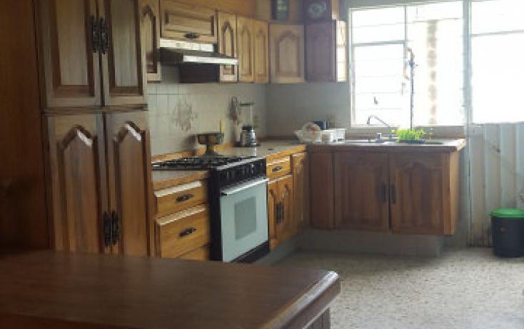 Foto de casa en venta en av de las torres, miguel hidalgo 1a sección, tlalpan, df, 1798967 no 11