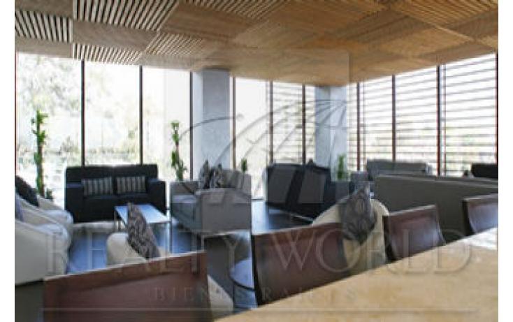 Foto de departamento en renta en av de las torres sn, san josé del olivar, álvaro obregón, df, 617350 no 01