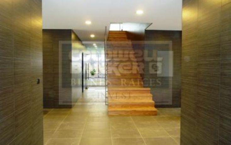 Foto de departamento en venta en av de las torres, torres de potrero, álvaro obregón, df, 1014165 no 02