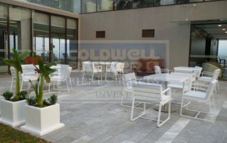 Foto de departamento en venta en av de las torres, torres de potrero, álvaro obregón, df, 524865 no 04