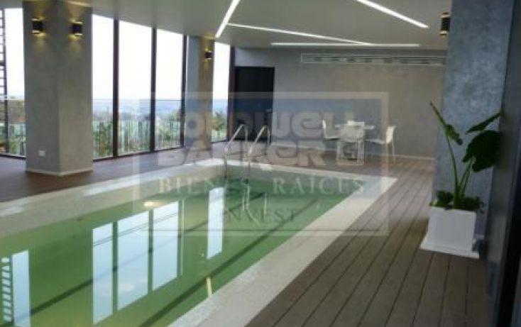 Foto de departamento en venta en av de las torres, torres de potrero, álvaro obregón, df, 524865 no 05