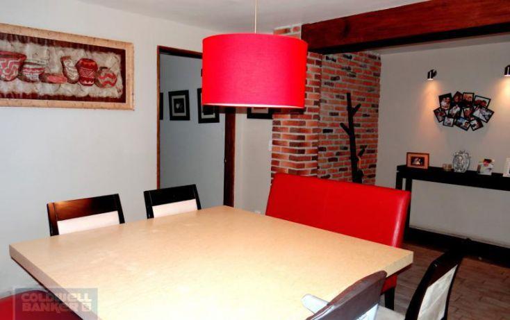 Foto de casa en venta en av de los ailes, jardines de san mateo, naucalpan de juárez, estado de méxico, 2032776 no 04