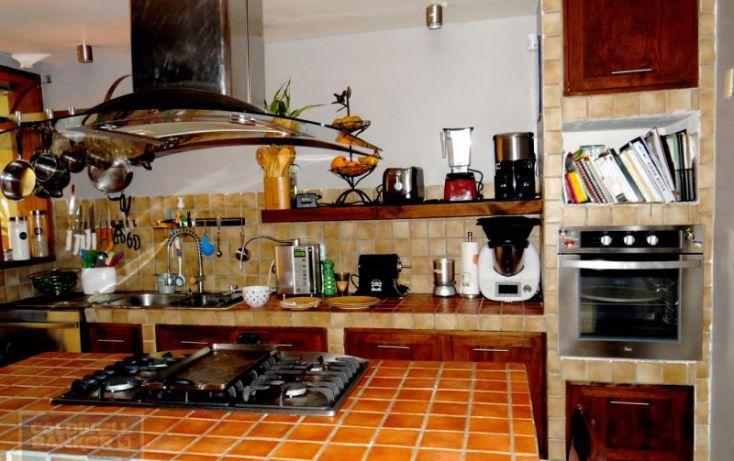 Foto de casa en venta en av de los ailes, jardines de san mateo, naucalpan de juárez, estado de méxico, 2032776 no 06