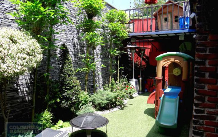 Foto de casa en venta en av de los ailes, jardines de san mateo, naucalpan de juárez, estado de méxico, 2032776 no 08