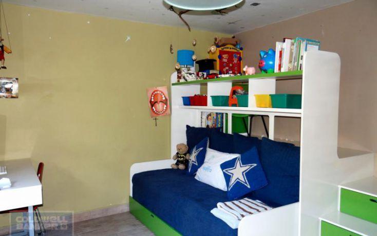 Foto de casa en venta en av de los ailes, jardines de san mateo, naucalpan de juárez, estado de méxico, 2032776 no 10