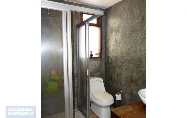 Foto de casa en venta en av de los ailes, jardines de san mateo, naucalpan de juárez, estado de méxico, 2032776 no 11