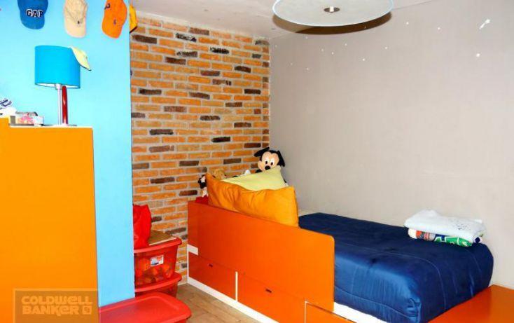 Foto de casa en venta en av de los ailes, jardines de san mateo, naucalpan de juárez, estado de méxico, 2032776 no 12