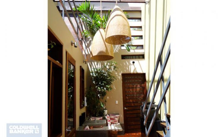 Foto de casa en venta en av de los ailes, jardines de san mateo, naucalpan de juárez, estado de méxico, 2032776 no 13