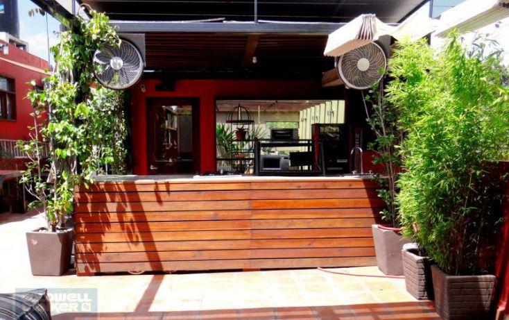 Foto de casa en venta en av de los ailes, jardines de san mateo, naucalpan de juárez, estado de méxico, 2032776 no 15