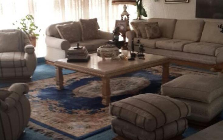 Foto de casa en venta en av de los bosques, lomas de tecamachalco sección bosques i y ii, huixquilucan, estado de méxico, 924903 no 01