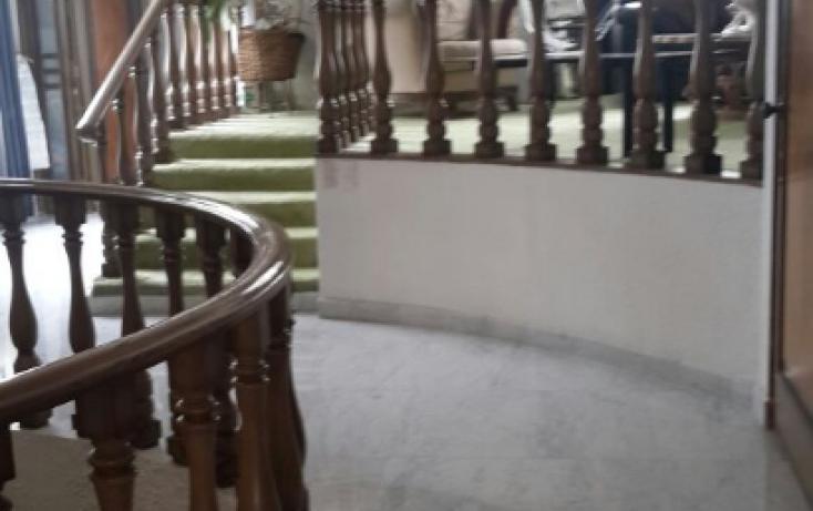 Foto de casa en venta en av de los bosques, lomas de tecamachalco sección bosques i y ii, huixquilucan, estado de méxico, 924903 no 02