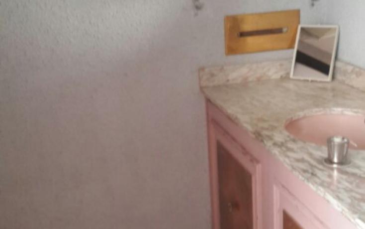 Foto de casa en venta en av de los bosques, lomas de tecamachalco sección bosques i y ii, huixquilucan, estado de méxico, 924903 no 03