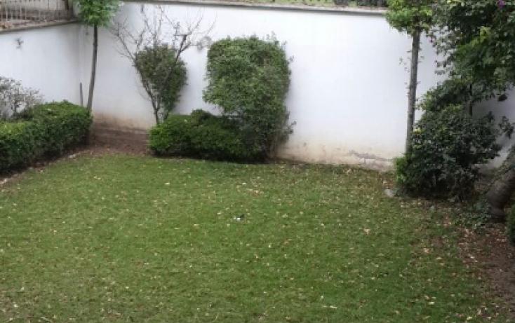 Foto de casa en venta en av de los bosques, lomas de tecamachalco sección bosques i y ii, huixquilucan, estado de méxico, 924903 no 14