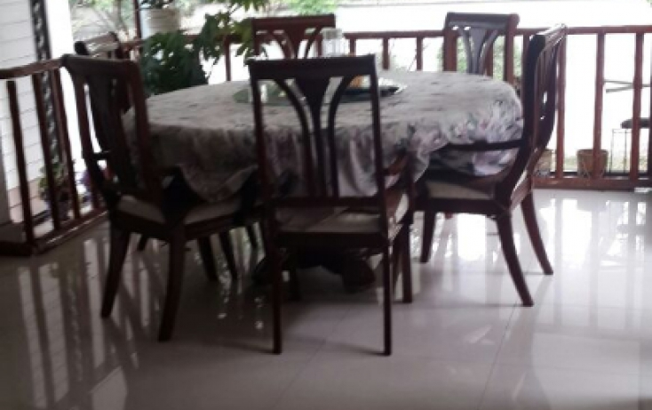 Foto de casa en venta en av de los bosques, lomas de tecamachalco sección bosques i y ii, huixquilucan, estado de méxico, 924903 no 18