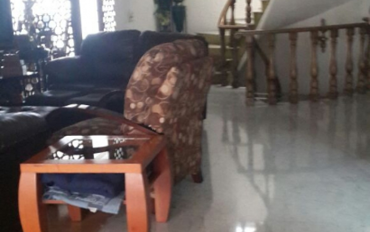 Foto de casa en venta en av de los bosques, lomas de tecamachalco sección bosques i y ii, huixquilucan, estado de méxico, 924903 no 21