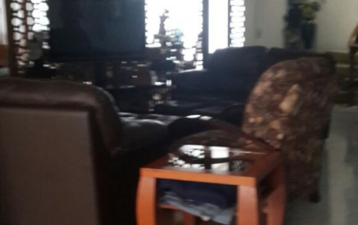 Foto de casa en venta en av de los bosques, lomas de tecamachalco sección bosques i y ii, huixquilucan, estado de méxico, 924903 no 23