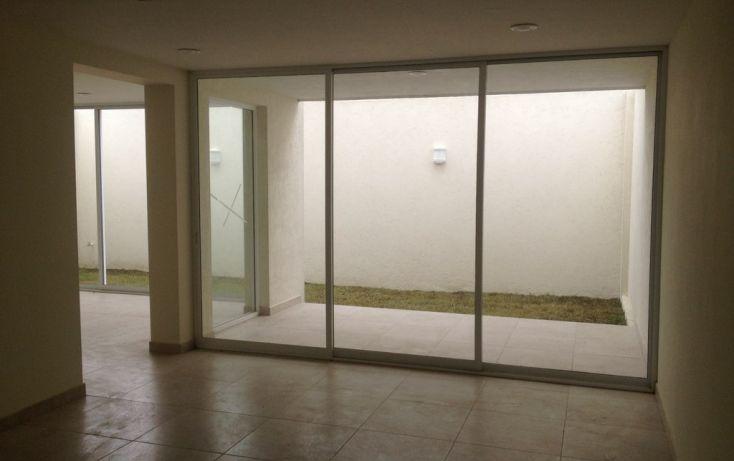 Foto de casa en renta en av de los ciruelos 97, el hallazgo, san pedro cholula, puebla, 1799025 no 02