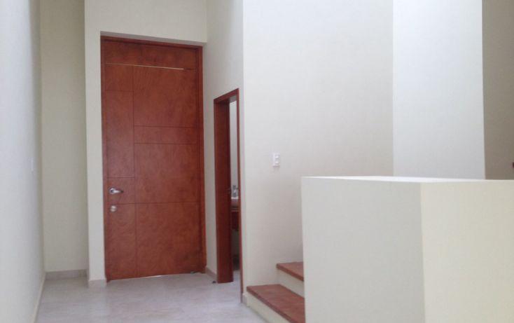 Foto de casa en renta en av de los ciruelos 97, el hallazgo, san pedro cholula, puebla, 1799025 no 04