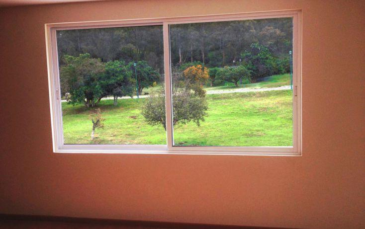Foto de casa en renta en av de los ciruelos 97, el hallazgo, san pedro cholula, puebla, 1799025 no 10