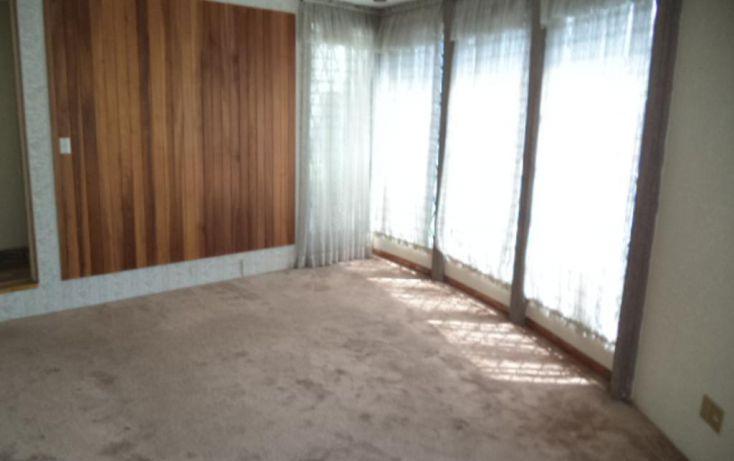 Foto de casa en venta en av de los deportes 25, las arboledas, tlalnepantla de baz, estado de méxico, 1960583 no 06