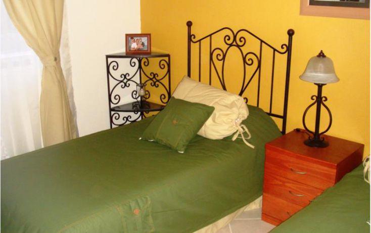 Foto de casa en venta en av de los flaminfos, soleares, manzanillo, colima, 1925640 no 08