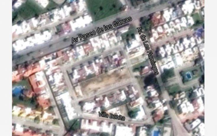 Foto de casa en venta en av de los flaminfos, soleares, manzanillo, colima, 1925640 no 13
