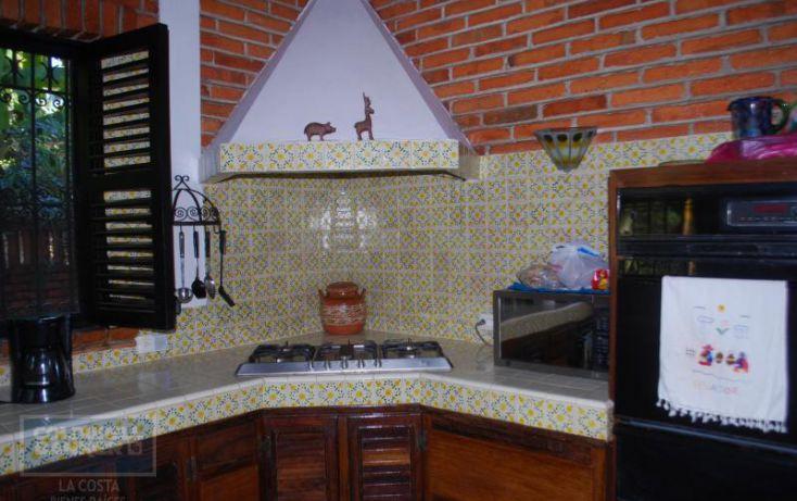 Foto de casa en venta en av de los flamingos 26, rincón de guayabitos, compostela, nayarit, 1654695 no 06