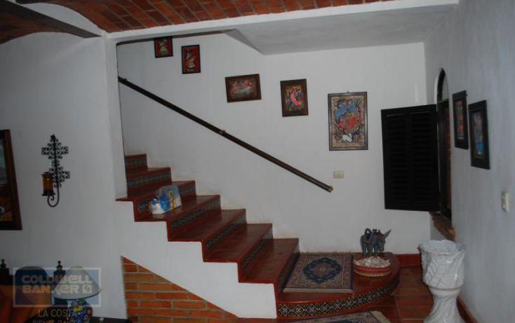 Foto de casa en venta en av de los flamingos 26, rincón de guayabitos, compostela, nayarit, 1654695 no 07
