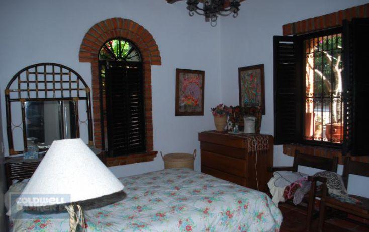 Foto de casa en venta en av de los flamingos 26, rincón de guayabitos, compostela, nayarit, 1654695 no 10