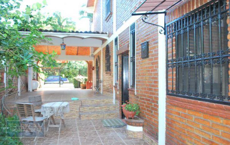 Foto de casa en venta en av de los flamingos 26, rincón de guayabitos, compostela, nayarit, 1654695 no 11
