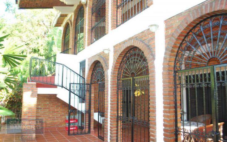 Foto de casa en venta en av de los flamingos 26, rincón de guayabitos, compostela, nayarit, 1654695 no 12