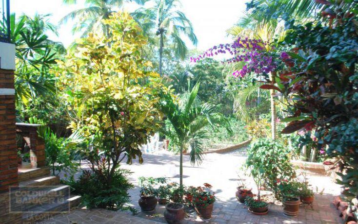 Foto de casa en venta en av de los flamingos 26, rincón de guayabitos, compostela, nayarit, 1654695 no 14