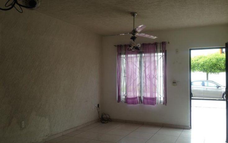 Foto de casa en venta en av de los flamingos 34, nuevo salagua, manzanillo, colima, 1945264 no 02