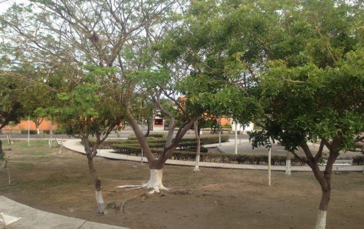 Foto de casa en venta en av de los flamingos 34, nuevo salagua, manzanillo, colima, 1945264 no 17
