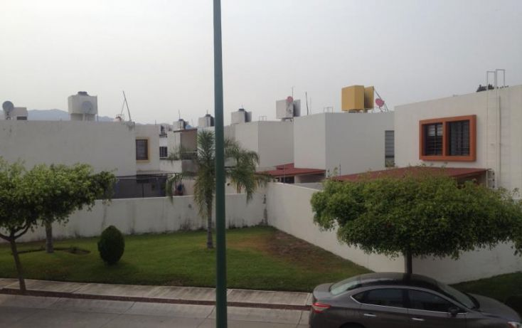 Foto de casa en venta en av de los flamingos 34, nuevo salagua, manzanillo, colima, 1945264 no 18