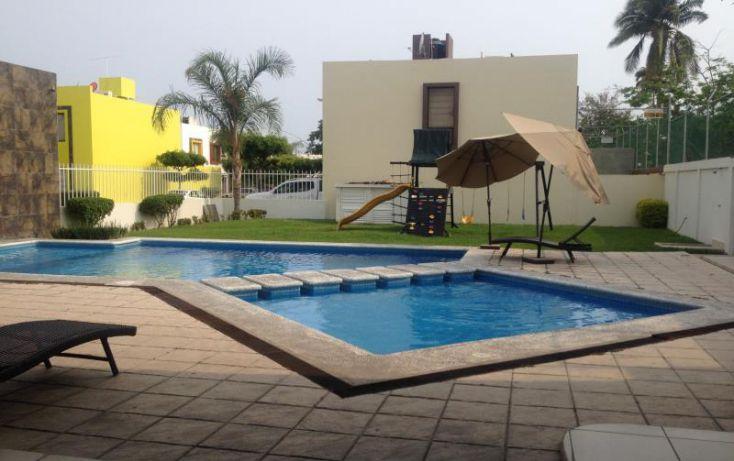 Foto de casa en venta en av de los flamingos 34, nuevo salagua, manzanillo, colima, 1945264 no 20
