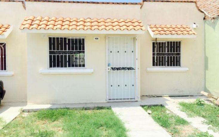 Foto de casa en venta en av de los lagartos 1, lomas del bosque, mazatlán, sinaloa, 1559332 no 01