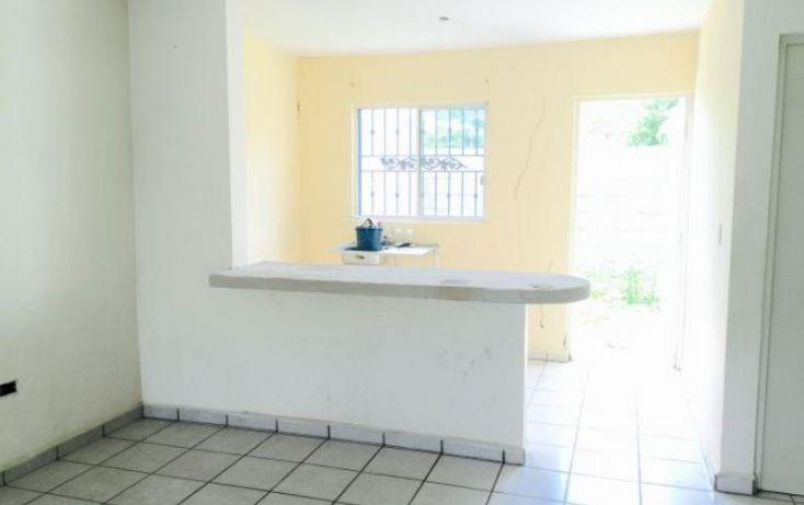 Foto de casa en venta en av de los lagartos 1, lomas del bosque, mazatlán, sinaloa, 1559332 no 03
