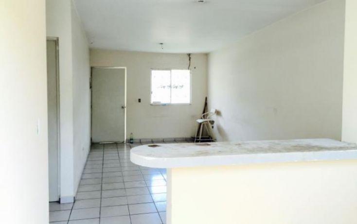 Foto de casa en venta en av de los lagartos 1, lomas del bosque, mazatlán, sinaloa, 1559332 no 04