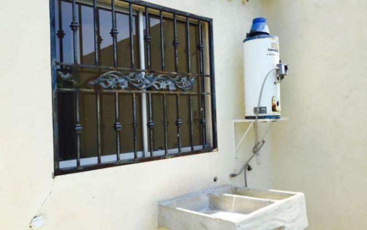 Foto de casa en venta en av de los lagartos 1, lomas del bosque, mazatlán, sinaloa, 1559332 no 09