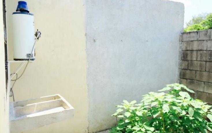 Foto de casa en venta en av de los lagartos 1, lomas del bosque, mazatlán, sinaloa, 1559332 no 10