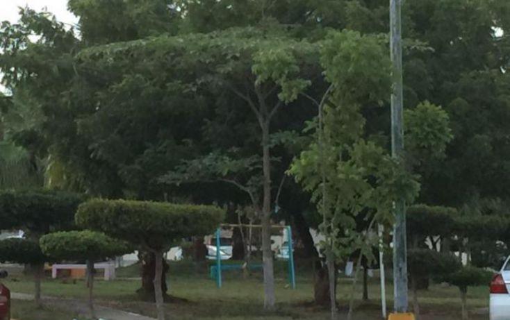 Foto de casa en venta en av de los lagartos 1, lomas del bosque, mazatlán, sinaloa, 1559332 no 12