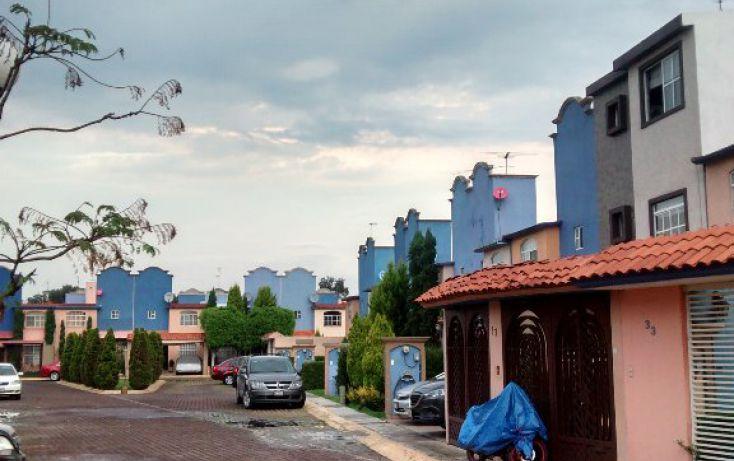 Foto de casa en venta en av de los laureles, adolfo lópez mateos, cuautitlán izcalli, estado de méxico, 1775645 no 02