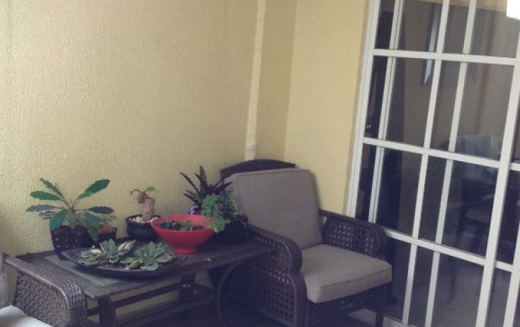 Foto de casa en venta en av de los laureles, adolfo lópez mateos, cuautitlán izcalli, estado de méxico, 1775645 no 06