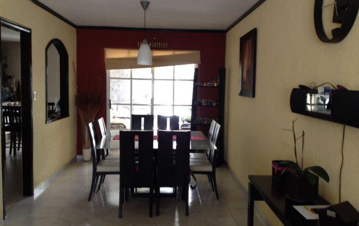 Foto de casa en venta en av de los laureles, adolfo lópez mateos, cuautitlán izcalli, estado de méxico, 1775645 no 08